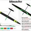 maxa-pro-v4