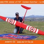 shinto-f3b-f3f-f3j-11