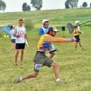 snipe-wch-20