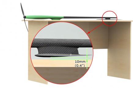 SupraexpertElectrotailboominstallation