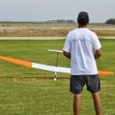supra-f3j-glider-vm-2