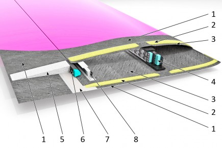 F3JSupraExpertHardSCwingconstruktion