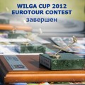 Wilga-Cup-2012-finished