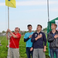 wilga-cup-2016-lviv-13