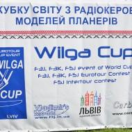 wilga-cup-2016-lviv-20