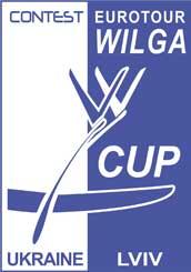 wilga_logo_lvivsmall
