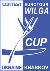 Wilga logo